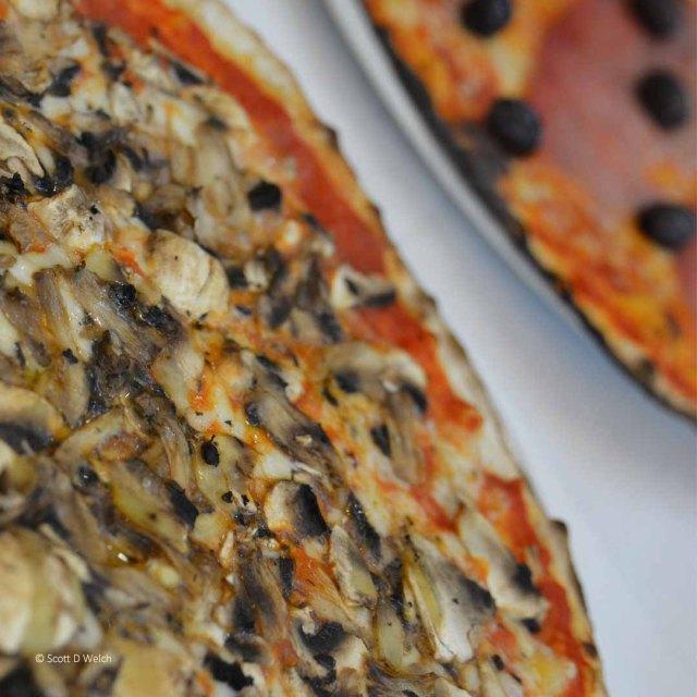Pizza-Heaven-Rome-Italy